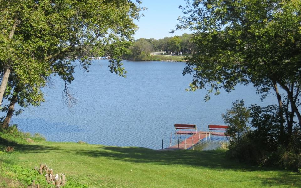spirit lake singles & personals Find women seeking women in spirit lake online dhu is a 100% free site for lesbian dating in spirit lake, idaho.