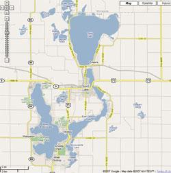 surrounding-area-map